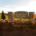 Karmere Vineyards and Winery
